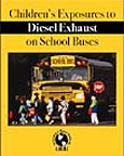 Children's Exposures to Diesel Exhaust
