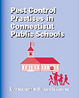 Pest Control Practices in CT Public Schools