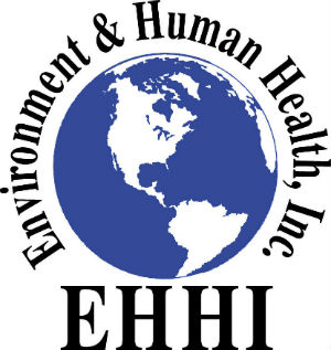 Environment & Human Health, Inc. EHHI
